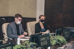 «Казус по римскому праву: дебаты» 18 сентября 2020 года