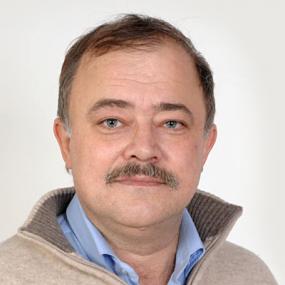 Кофанов Леонид Львович